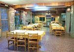 Hotel-LIBERTY-Riviera-Olimpului
