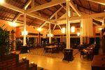 Hotel-LIFE-WELLNESS-RESORT-QUY-NHON-QUI-NHON