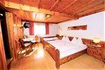 Hotel-LIMBERGHOF