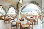 Hotel-LINDIAN-VILLAGE-RHODOS