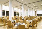 Hotel-LINDOS-ROYAL-RHODOS
