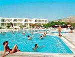 Hotel-LINDOS-STAR-RHODOS