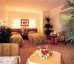 Hotel-LION