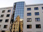Hotel-LIONS-GARDEN