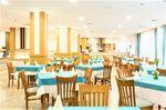 Hotel-LJULJAK-Nisipurile-de-Aur