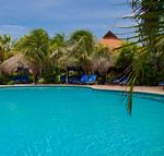 LODGE-KURA-HULANDA-AND-BEACH-CLUB-KALKI-BEACH