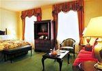 Hotel-LONDON-MARRIOTT-GROSVENOR-SQUARE
