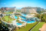 LONG-BEACH-RESORT-ALANYA