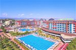 LONICERA-RESORT-&-SPA-ALANYA