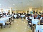 Hotel-LOS-PATOS-PARK-Benalmadena