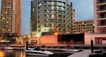 LOTUS-APARTMENTS-AND-SPA-MARINA-DUBAI