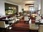 Hotel-LOUIS-FITZGERALD