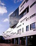 Hotel-LOUIS-FITZGERALD-DUBLIN