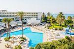 Hotel-LOUIS-IMPERIAL-BEACH-PAPHOS