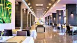 Hotel-LTI-DOLCE-VITA-SUNSHINE-RESORT-Nisipurile-de-Aur
