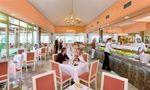Hotel-LUABAY-COSTA-ADEJE-TENERIFE