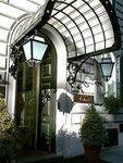 Hotel-LUDOVISI-PALACE