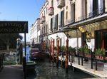Hotel-LUNA-BAGLIONI-VENETIA