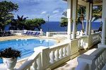 Hotel-LUXURY-BAHIA-PRINCIPE-SAMANA