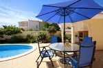 Hotel-LUZ-BAY-CLUB-HOTEL-ALGARVE