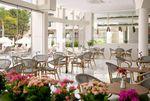 Hotel-Louis-Paphos-Breeze-PAPHOS