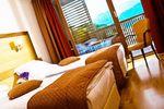 Hotel-Lovec