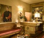 Hotel-MACHIAVELLI-PALACE