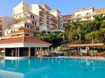 Hotel-MADEIRA-REGENCY-PALACE