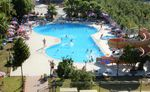 Hotel-MAGIC-SUN-KEMER