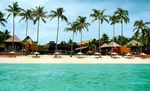 MAI-SAMUI-BEACH-RESORT-AND-SPA-KOH-SAMUI