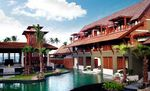 Hotel-MAI-SAMUI-BEACH-RESORT-AND-SPA