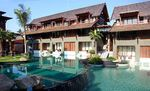 Hotel-MAI-SAMUI-BEACH-RESORT-AND-SPA-KOH-SAMUI