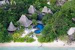 MAIA-LUXURY-RESORT-AND-SPA-MAHE