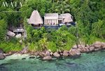 Hotel-MAIA-LUXURY-RESORT-AND-SPA-MAHE