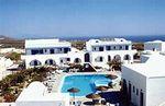 Hotel-MAISTROS-SANTORINI-GRECIA