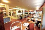 Hotel-MAJESTIC-Mamaia