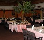 Hotel-MAJESTIC-BELGRAD