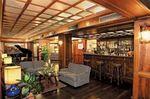 Hotel-MAJESTIC-GRAND-FLORENTA
