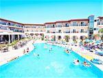 Hotel-MAJESTIC-SPA-ZAKYNTHOS