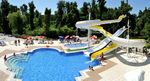 Hotel-LYKIA-BOTANIKA-BEACH-AND-FUN-CLUB