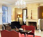 Hotel-MALTE-OPERA-PARIS