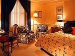 Hotel-MANDARIN-ORIENTAL-HYDE-PARK-LONDRA