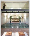 Hotel-MANDARIN-ORIENTAL