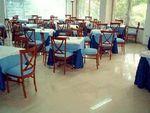 Hotel-MANDRINO-SALONIC