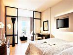 Hotel-MARBELLA-CORFU