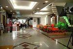 Hotel-MARBLE-ISTANBUL-TURCIA