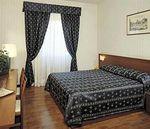 Hotel-MARC-AURELIO-ROMA