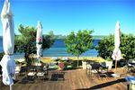 Hotel-MARE-NOSTRUM-Dalmatia-de-Nord