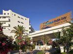 Hotel-MAREBLUE-LINDOS-BAY