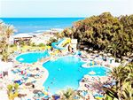 Hotel-MARHABA-ROYAL-SALEM-Sousse
